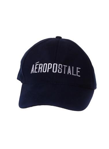 Aeropostale Şapka Lacivert
